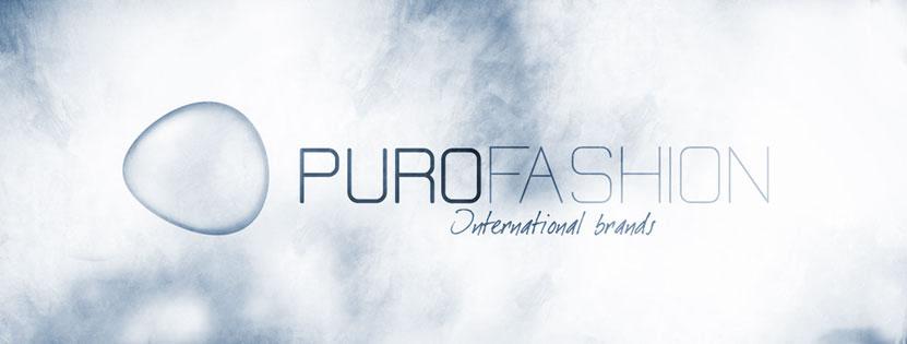 Puro Fashion News