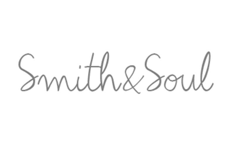 Puro Fashion Brands - Smith & Soul